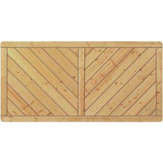 CLASSIC-Serie-Diagonal 180 x 90