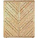 CLASSIC-Serie-Diagonal 150 x 180