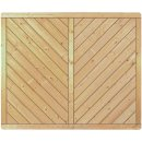 CLASSIC-Serie-Diagonal 180 x 150