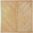 CLASSIC-Serie-Diagonal 180 x 180