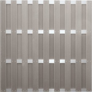 JINAN-Serie grau 180 x 180