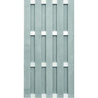JINAN-Serie grau 90 x 180