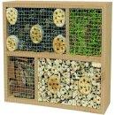 LABO-3D Insektenhaus 2