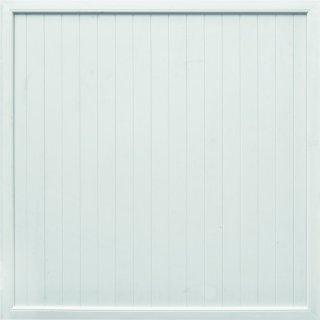 TRENDLINE-KS-Sichtschutz  180 x 180